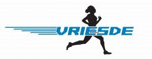 Logo Vriesde 2013