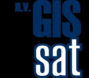 logo_GISsat