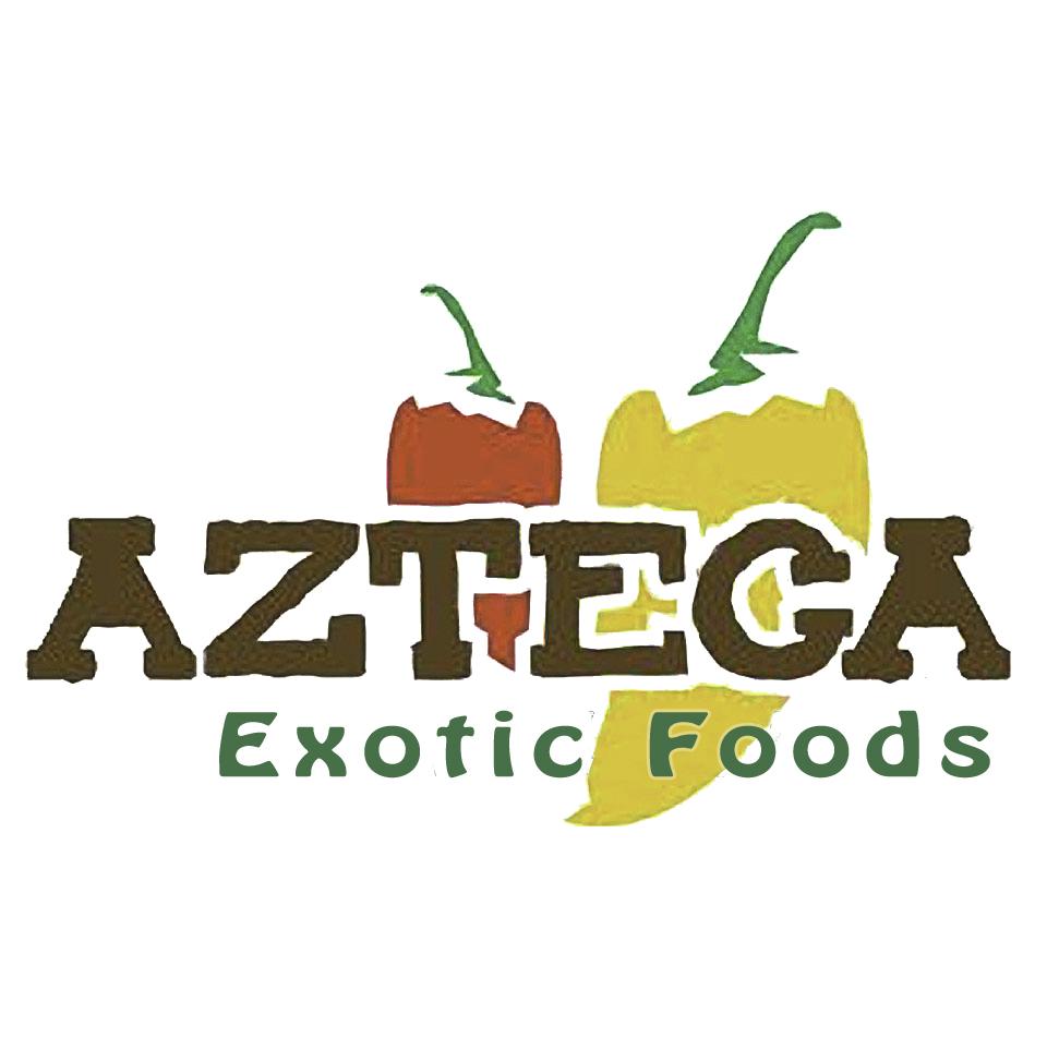 Azteca-Exotic-Foods