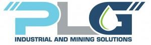 Logo3-1-1-1