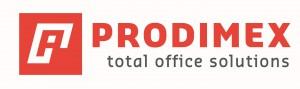 Prodimex-logo