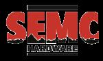 SEMC Hardware